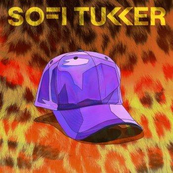 Testi Purple Hat