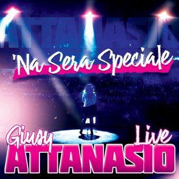 Testi 'Na sera speciale (Live)