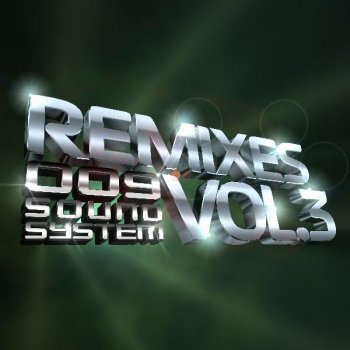 Testi Remixes Vol. 3