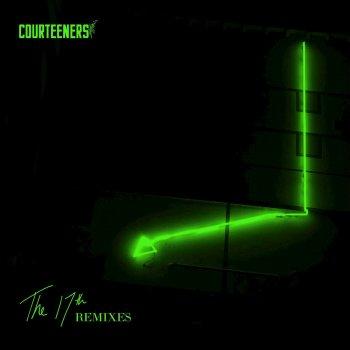 Testi The 17th Remixes