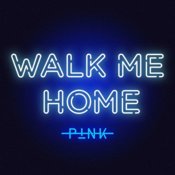 Testi Walk Me Home