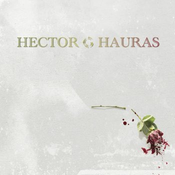 Hauras Hector - lyrics