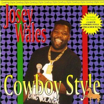 Testi Cowboy Style