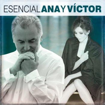 Testi Esencial Ana y Victor