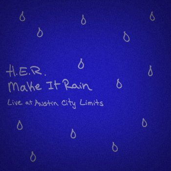 Testi Make It Rain (Live at Austin City Limits)