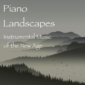 Testi Piano Landscapes