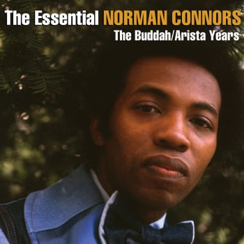 This is your life by norman connors album lyrics musixmatch song the essential norman connors the buddaharista years stopboris Image collections