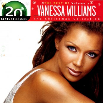 Testi The Best Of Vanessa Williams Volume 2: The Christmas Collection