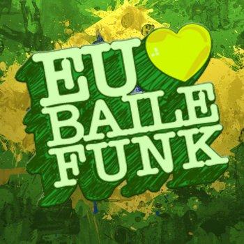 MUSICA DE FUNK MC BAIXAR KORINGA DO