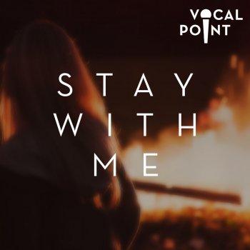 Testi Stay With Me (Single)