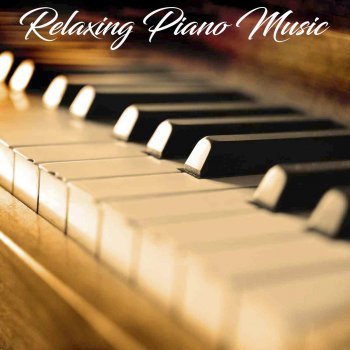 Testi Relaxing Piano Music
