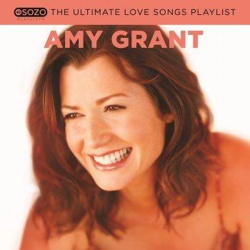 Testi The Ultimate Love Songs Playlist