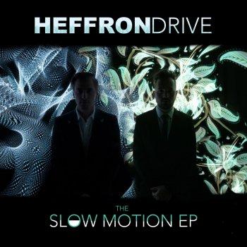 Testi The Slow Motion EP