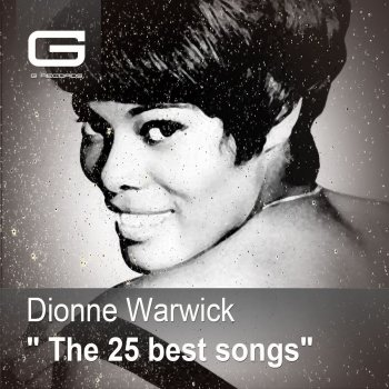 Testi The 25 Best Songs