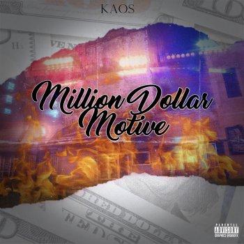 Testi Million Dollar Motive