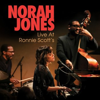 Testi And Then There Was You (Live At Ronnie Scott's)