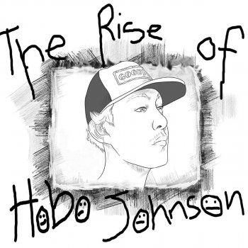 Testi The Rise of Hobo Johnson