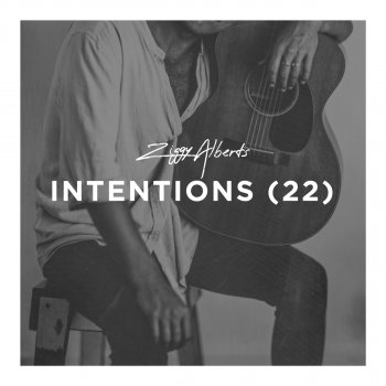 Testi Intentions (22)