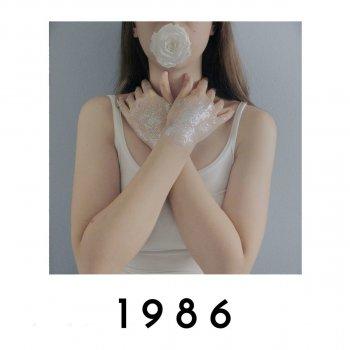 Testi 1986