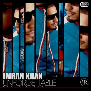 Qott Ghusian Da - Single Imran Khan - lyrics