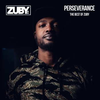 Testi Perseverance - The Best of Zuby