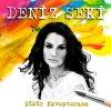 Bal Saklıyor lyrics – album cover