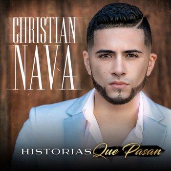 358b8d7e4e1 Para Ser Sincero (Testo) - Christian Nava - MTV Testi e canzoni