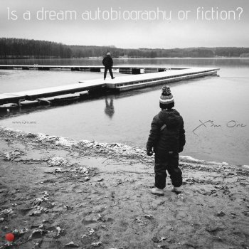 Testi Is a Dream Autobiography or Fiction?