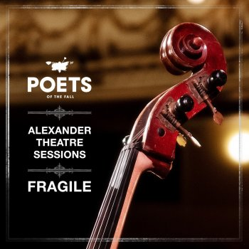 Testi Fragile (Alexander Theatre Sessions)