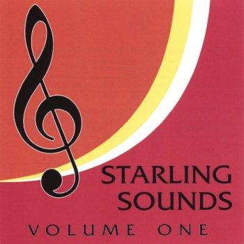 Testi Starling Sounds Vol.1