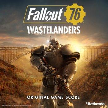 Testi Fallout 76: Wastelanders (Original Game Score)