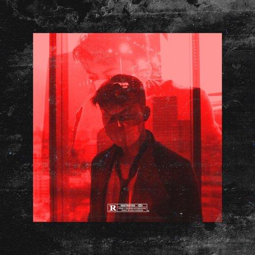 Download lagu : Eevnxx- David Blaine