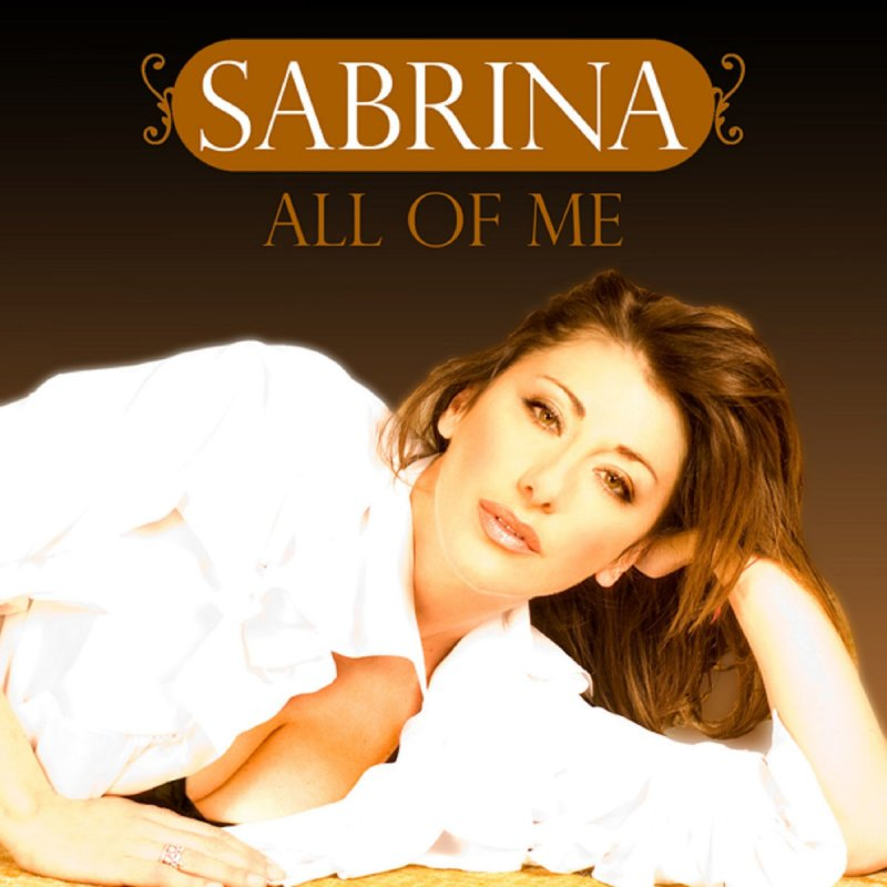 Sabrina Salerno Angel Boy Lyrics Musixmatch