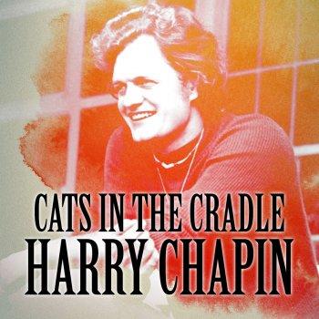 Testi Cats In the Cradle