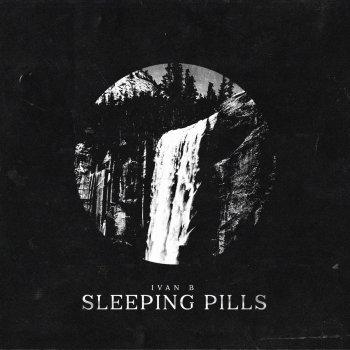 Testi Sleeping Pills
