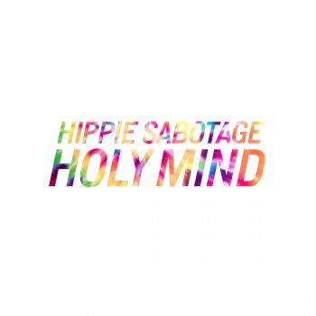 Testi Holy Mind
