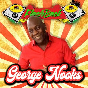Testi Penthouse Flashback Series: George Nooks