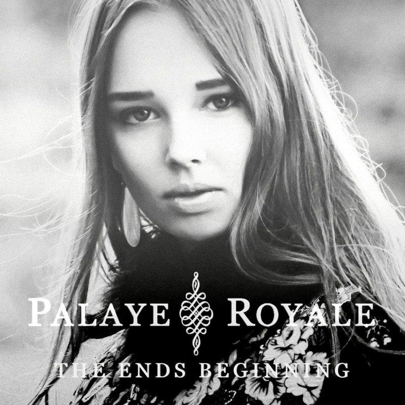 palaye royale the underground lyrics musixmatch