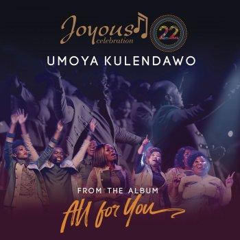 Testi Umoya Kulendawo (Live)