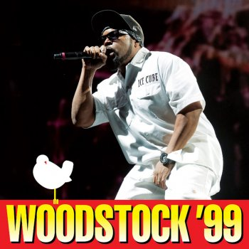 Testi Woodstock '99 (Live)