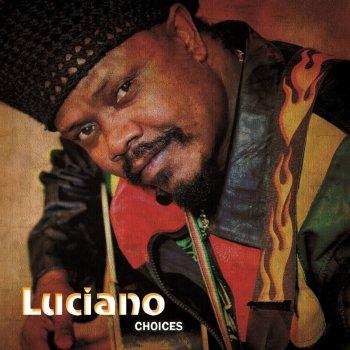 Testi Luciano : Choices