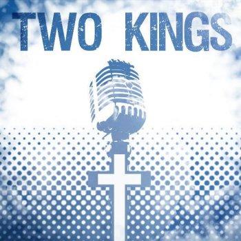 Testi Two Kings - Single