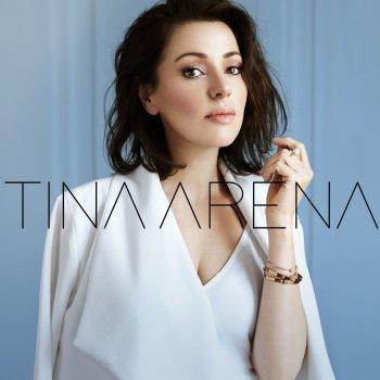 Testi Tina Arena (Greatest Hits & Interpretations)