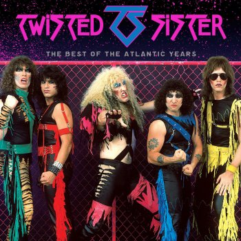 Testi The Best of the Atlantic Years