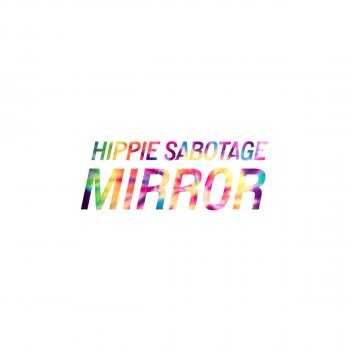 Testi Mirror