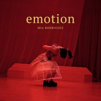 Testi Emotion - Single