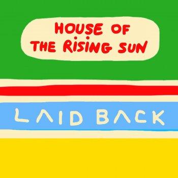 Testi House of the Rising Sun