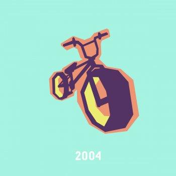 Testi 2004