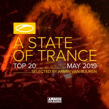 Testi A State of Trance Top 20: May 2019