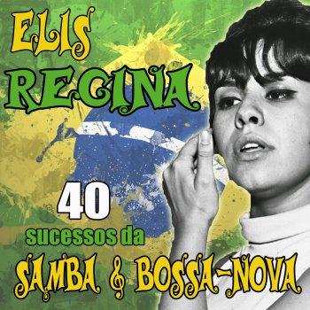 Testi 40 Sucessos Da Samba & Bossa-Nova